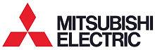 Mitsubishi-Electric Climatisation
