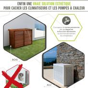 DECOCLIM-cache-climatisation-pompe-a-chaleur