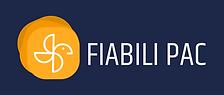 Logo_Fiabili-Pac_rect_bleu@3x.png