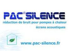 pac silence acoustique