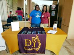 DRJ Volunteers.jpeg