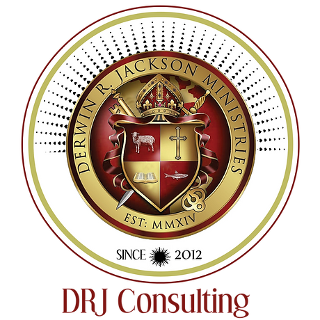 DRJ Consulting Logo (1).png