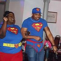 DRJ Superman and Superwoman.jpeg