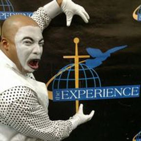 Experience Dj logo.jpeg