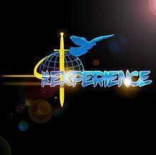 New EXPERIENCE Logo.jpg