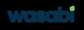 logo-wasabi-center.png
