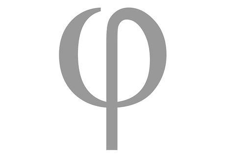 640px-Greek_letter_lowercase_Phi_edited.