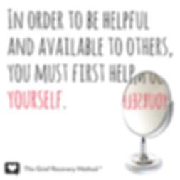 In Order to be Helpful.jpg