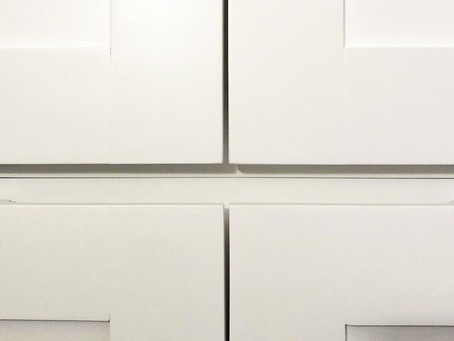 Framed Cabinetry vs. Frameless Cabinetry: Which Suits My Kitchen Needs?