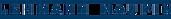 Lehmann Maupin Logo.png