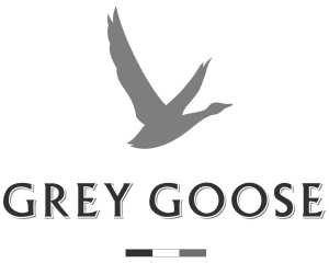 Grey_Goose_vodka_logo-1-300x240.png