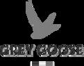Grey_Goose_vodka_logo-1-300x240.png