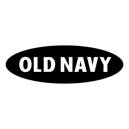 old-navy-logo-png-transparent.png