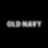 old-navy-logo-png-transparent.png