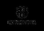 FC-Barcelona-logo-logotype-copy-1-300x21