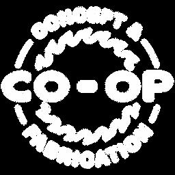 C-O_LOGO_A_W-02.png