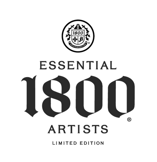 1800_essentialartists.png