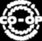 co-op blade logo.png
