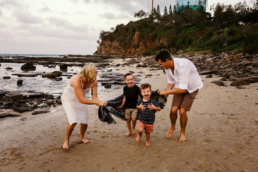 Hooper Family--32.jpg