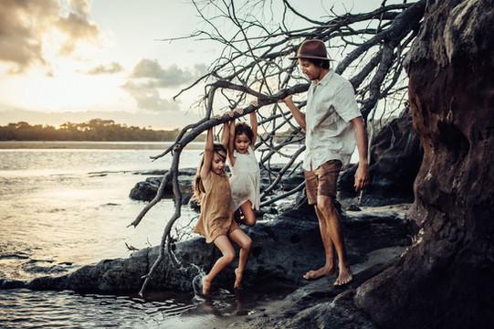 Sunshine Coast Photographer