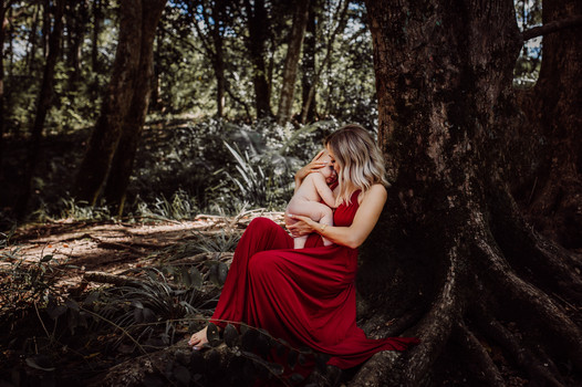 Photographer Sunshine Coast