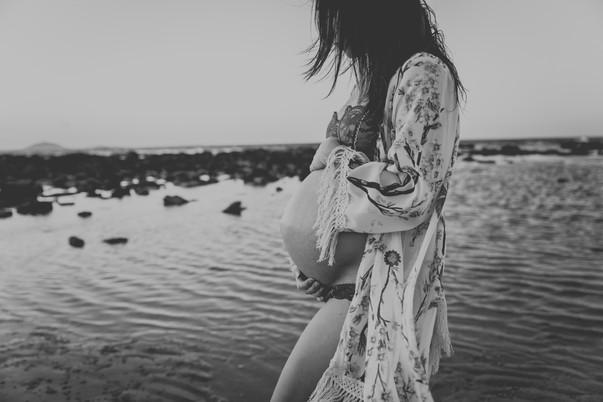 Jess-0472.jpg