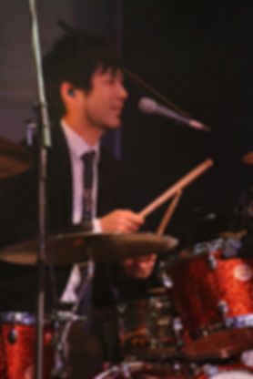 竹村アー写.JPG