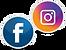 facebook-instagram-min.png