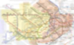 1920px-London_Underground_Overground_DLR