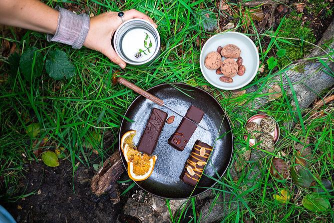Myshrooms Brownuffles 2.jpg