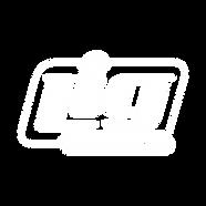 Logos_BF_sem_fundo_Prancheta_1.png