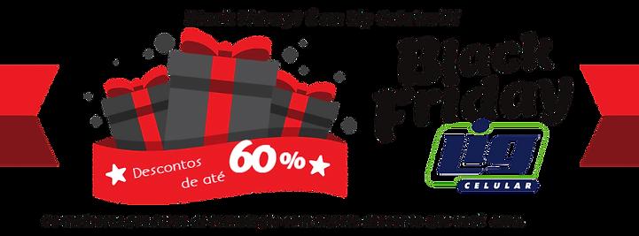 Cpia de Regal Black Friday Sale Facebook
