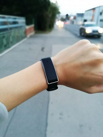 Color-Band2-600x800.jpg