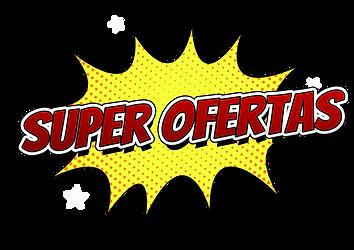 SUPER OFERTAS.png