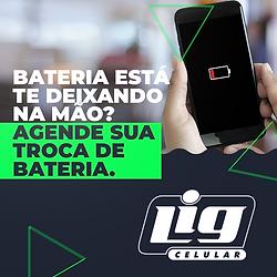 bateria.png