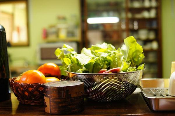 旬の野菜小.jpg