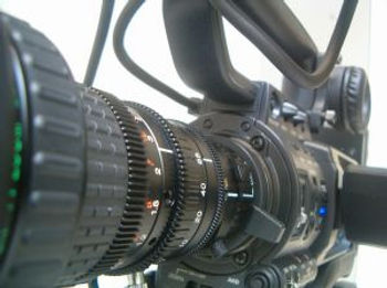 hd-camera.jpg