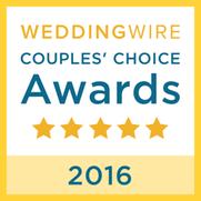 Wedding-Wire-Couples-Choice-Award-2016.p
