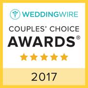 Wedding-Wire-Couples-Choice-Award-2017.p