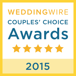 Wedding-Wire-Couples-Choice-Award-2015.p