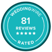Wedding-Wire-Reviews.jpeg