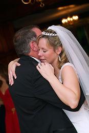 Wedding Review by Chris & Brenda Lucaratti