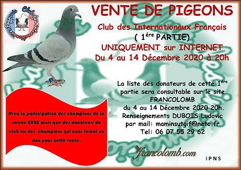 Vente pigeons.jpg