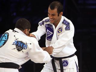 Ryron Gracie: Why You Will Quit Jiu-Jitsu