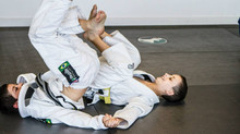 7 Reasons Why Jiu-Jitsu Really Helps Kids Deal With Bullying