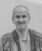 Martin Dewhurst