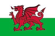 Flag_of_Wales.svg.png