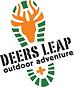 Deers Leap Bikes