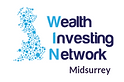 Mid Surrey Wealth Investing Network