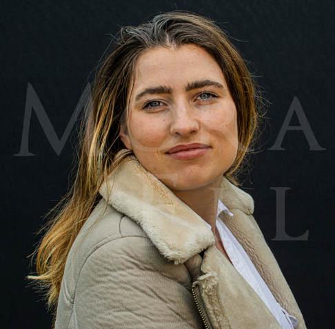Daniella - Moran Films